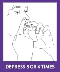 How to Use Sinofresh Nasal Fresh1