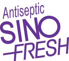 SinoFresh Logo